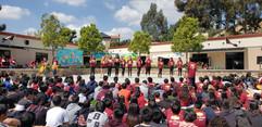 2019 pep rally 2.jpg