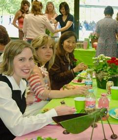 MH_ staff lunch_2006.jpg