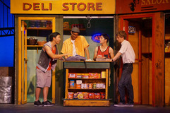 2017 In the Heights 2.jpg