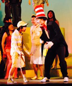 DBHS Seussical spring play_2008.jpg
