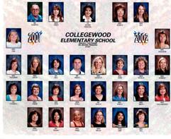 2001 J.Smith_img.00020 (CWD, Staff Photo