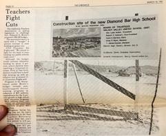 DBHS_New school construction_1981.jpeg
