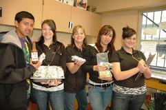 RHA Leadership fundraiser_2008.JPG.jpg
