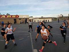 2020 Basketball 2.jpg