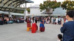 Westhoff-2017-Culture Fair - Roseangeli