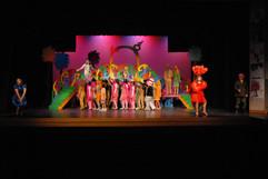 WHS_2010_Seussical - Joanne Karr.JPG.jpg