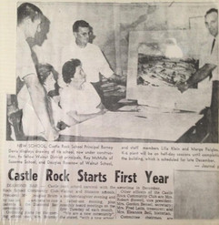 1963 CR opens.jpg