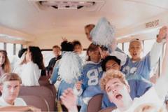 WHS 1980s bus ride.jpg
