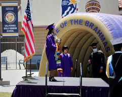 2020 Drive Thru Graduation 2.jpg