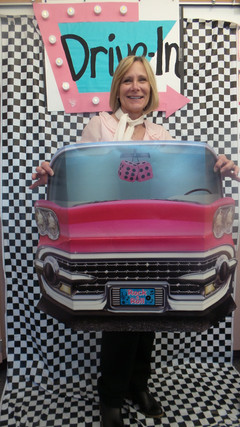 Denise Rendon-Principal-Westhoff-2016 Cl
