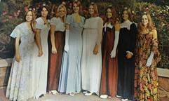 WHS 1970s Prom or dance.jpg