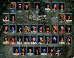 2003 J.Smith_ (CWD, Staff Photo, Princip