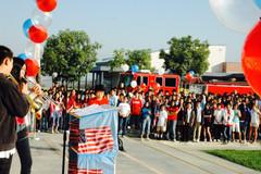 SP_ 911 Ceremony_2006.jpg