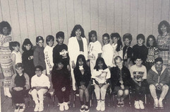 1990 Student Council.jpg