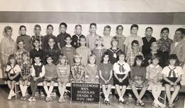 1967 4th graders.jpg
