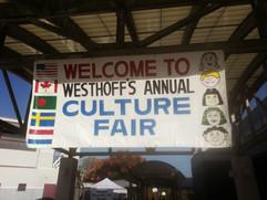 Westhoff-2013-Culture Fair - Roseangeli