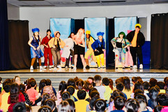 DBHS_Childrens theater_2020.jpg