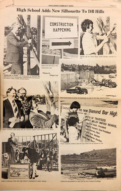 DBHS_New School Construction 1-1981.jpeg
