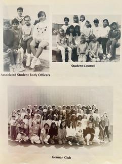 1988 Student Council.jpg