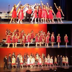 2017 Brahma Choirs.jpg