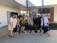 CastleRock_2019_100thDayofSchool - Cindy