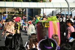Westhoff-2013-Halloween Parade - Roseang