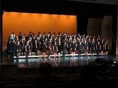 2017 Suzanne & WHS choir.jpg