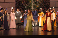 WHS-2005_Once Upon a Mattress - Joanne K