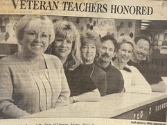 Chaparral-Veteran teachers-2002 - Sherry