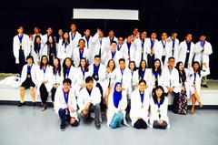 WHS_White Coat Ceremony_2015.jpg