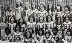 1978 7th grade track and field.JPG.jpg