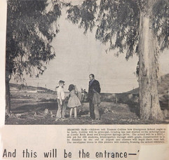 Evergreen%20historical_edited.jpg