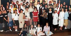 2009 Annie Production.png