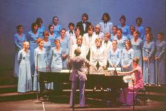 WHS Choir 1970s.jpg
