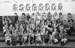 WHS Band maybe 1970s.jpg