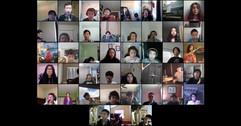 2021 Distance Learning 2.jpg