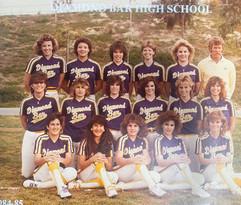 DBHS Softball Team.jpg