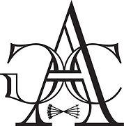 GAC Logo.jpg