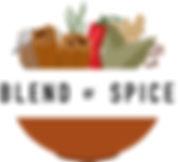 Blend of Spice Logo.jpg