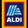 customers_Aldi.png