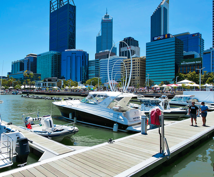 Elizabeth-Quay-Perth-Australia.png