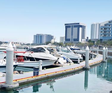 Amwaj-Marina-Bahrain.png