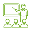 product-and-installation-training-icon.p