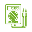 product-testing-icon.png
