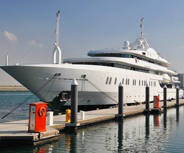 Visitor-Berths-Yas-Marina-Abu-Dhabi-UAE.