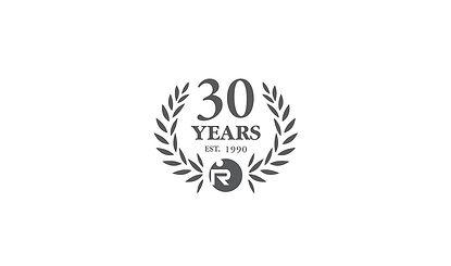 30-years-of-RolecServ.jpg
