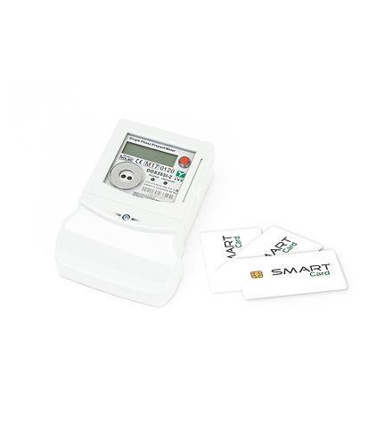 SmartCard-Meter-&-Cards-System-Page-Imag