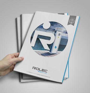 rolec-marina-brochure-front-cover.jpg