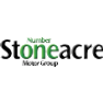 customers_Stoneacre.png