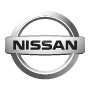 customers_Nissan.png